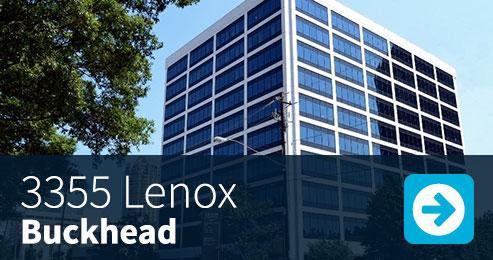 3355 Lenox