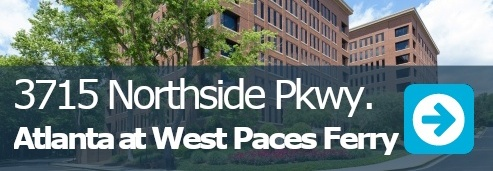 Peachtree Offices Atlanta at West Paces Ferry