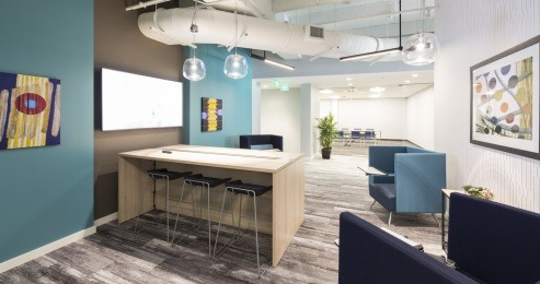 Coworking Space Fort Lauderdale