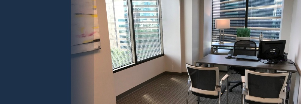 Flexible And Affordable Buckhead Office Space For Rent Peachtree Offices