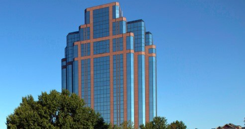 Elegant Office Space For Rent In Perimeter Free Coffee