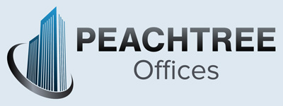 Office Space, Virtual Offices & Meeting Rooms | Peachtree Offices